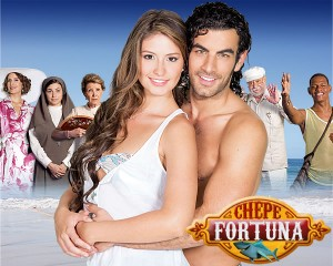 chepeFortuna1